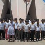 Annual Educational Tour