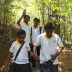 Environmental Tour