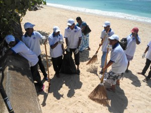 cover photo-beach cleaning pro.jpg